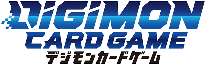 GLOBAL ENTRANCE|Digimon Card Game